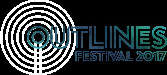 outlines-festival-2017