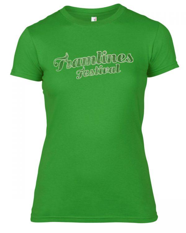 Rero-Green-F-Front-A