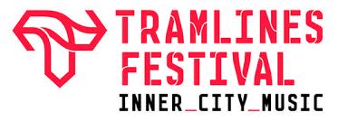 Tramlines Festival 2016